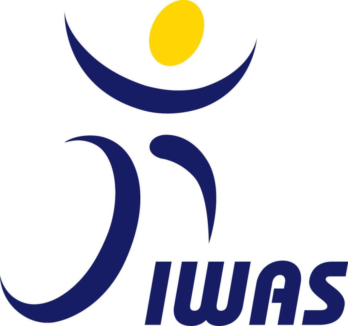 Всемирная федерация колясочников и ампутантов (IWAS) объявила о завершении квалификационного периода к «Токио-2020»
