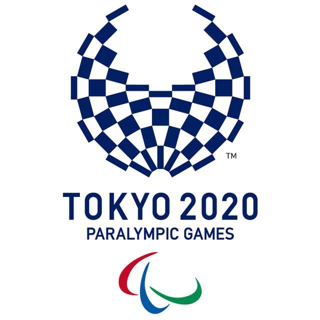 Оргкомитет «Токио-2020» провел виртуальный брифинг для национальных Паралимпийских комитетов по вопросам, связанных с мерами по противодействию распространения COVID-19 на XVI Паралимпийских летних играх в г. Токио (Япония)